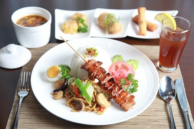 pork-barbecue-2098004_640